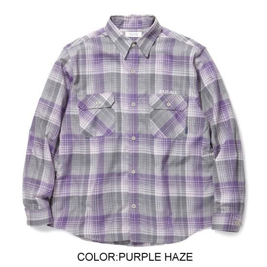 compton_shirt2.jpg