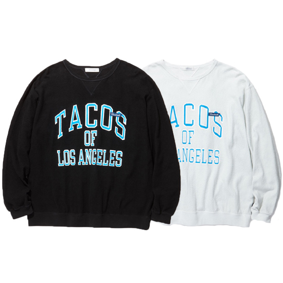 taco_sw.jpg