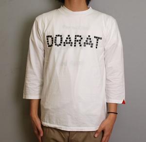 RATRATRAT1.JPG
