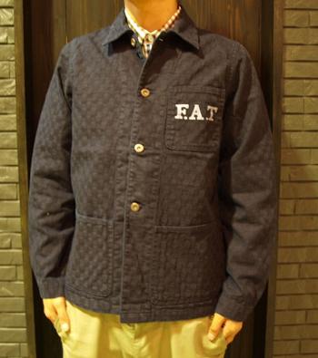 fat2251.JPG