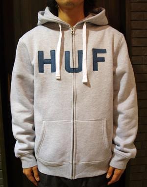 huf228.JPG