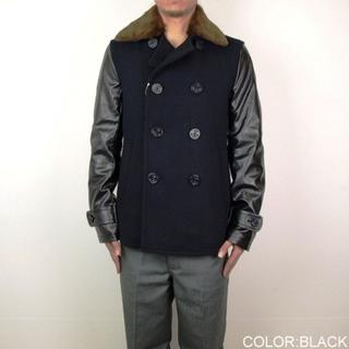 1300p-coat-n.jpg