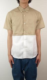 1409exbd_shirt-be.jpg