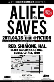20110428.ALIFE-SAVES.jpg