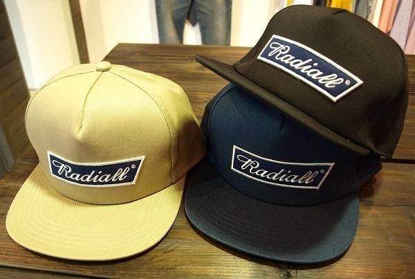 2016_radiall.CVS TRACKER CAP_onesforte.1.JPG
