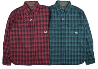 76floo_shirt_bar.jpg