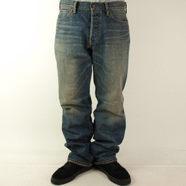 86brush_denim-f.jpg