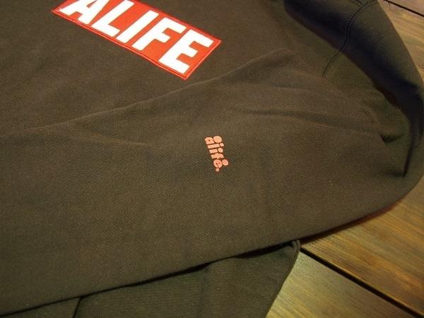 ALIFE 2015 パーカー (5).JPG