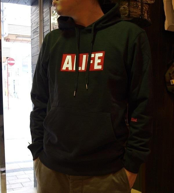 ALIFE 2015 パーカー (6).JPG