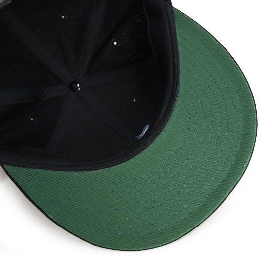 CALEE  キャリー 服 ベースボールキャップ CAP (5).jpg