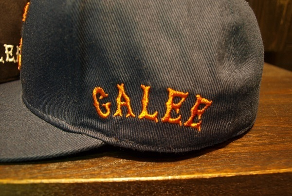 CALEE COTTON TWILL BASEBALL CAP 2015 (3).JPG