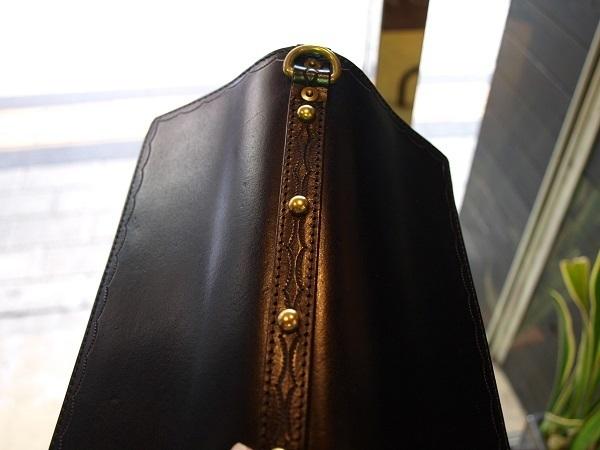 CALEE 財布 サイフ ウォレット (2).JPG