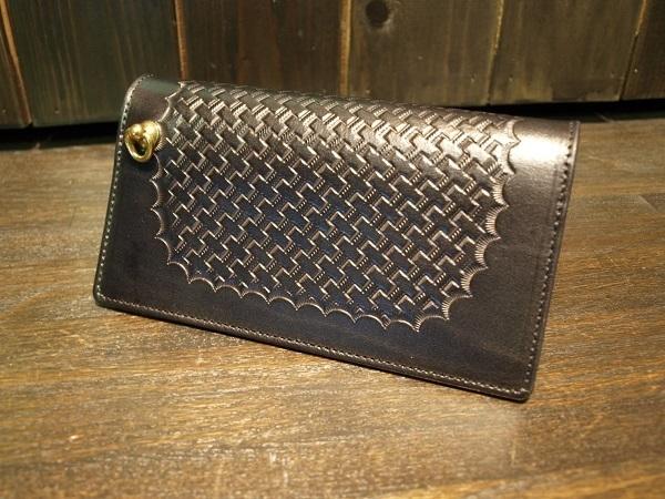 CALEE 財布 サイフ ウォレット (4).JPG