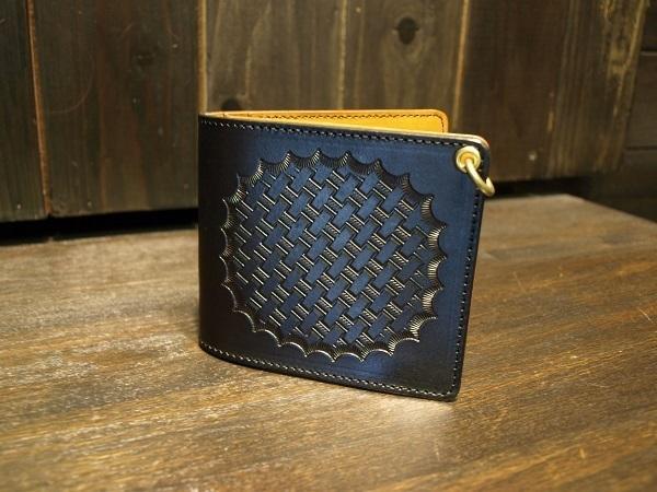CALEE 財布 サイフ ウォレット (5).JPG