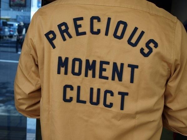 CLUCT (3).JPG