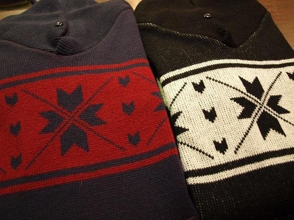 CLUCT ニットセーター (2).JPG