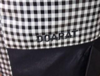 DOARAT3.JPG
