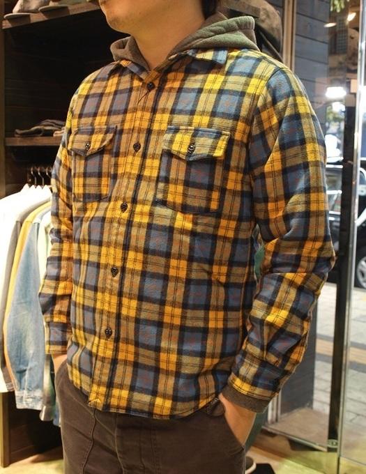 FAT ネルシャツ.JPG
