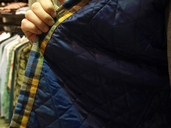 FAT ネルシャツ (2).JPG