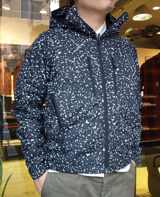 FAT VELOCITY NYLON JACKET.JPG