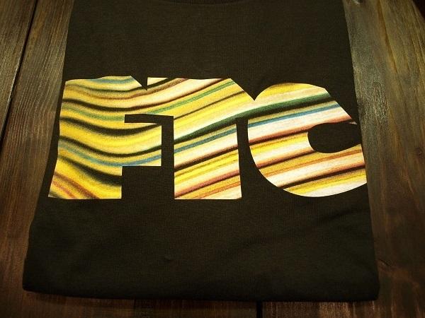 FTC 2016 春TEE (4).JPG