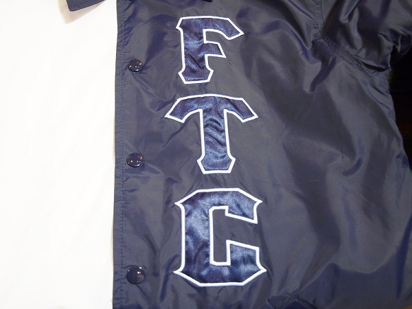 FTC AERO COACH JACKET.JPG