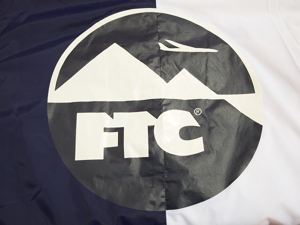 FTC AERO COACH JACKET (2).JPG