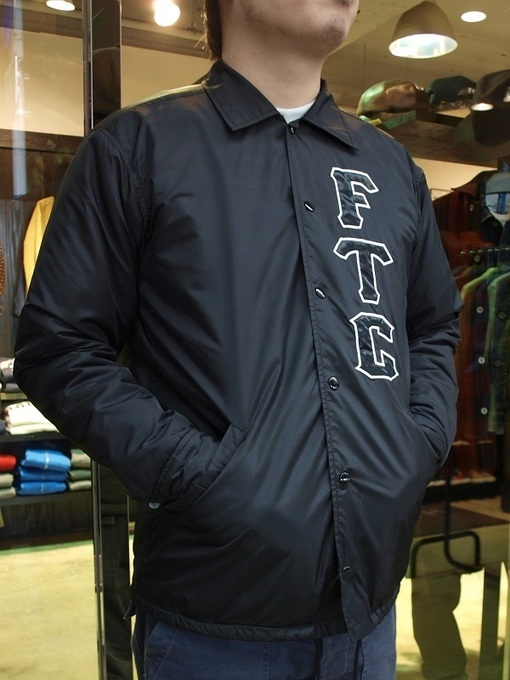 FTC AERO COACH JACKET (4).JPG