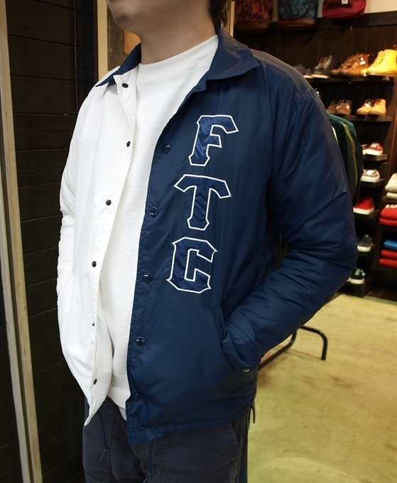 FTC AERO COACH JACKET (5).JPG