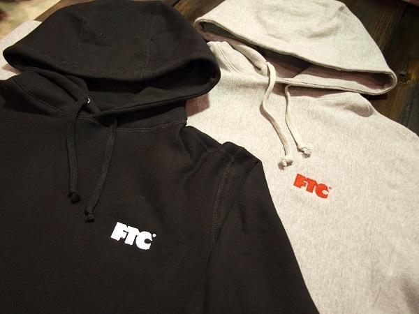 FTC エフティーシー.JPG