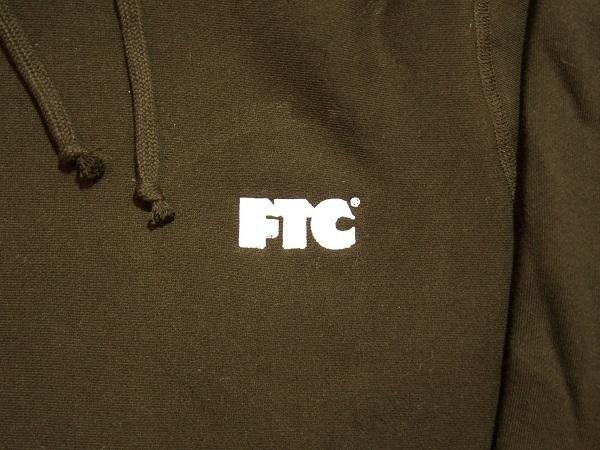 FTC エフティーシー (2).JPG