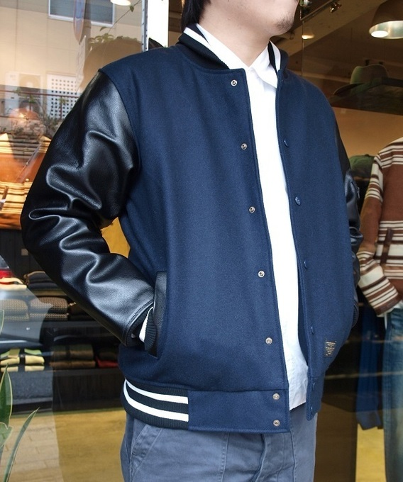 FTC MELTON VARSITY JACKET.JPG