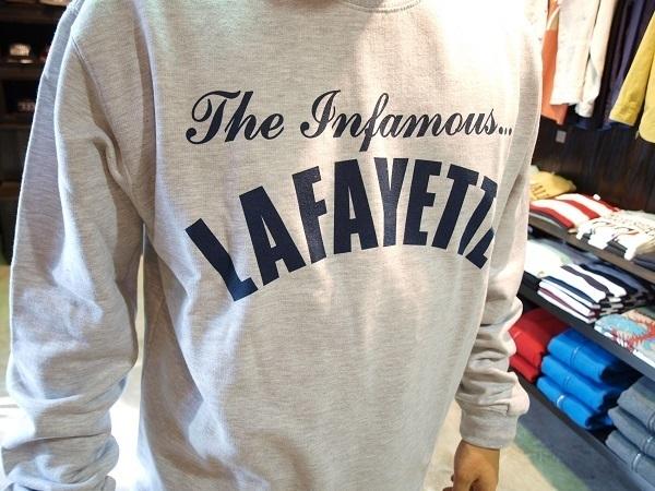 LAFAYETTE (2).JPG