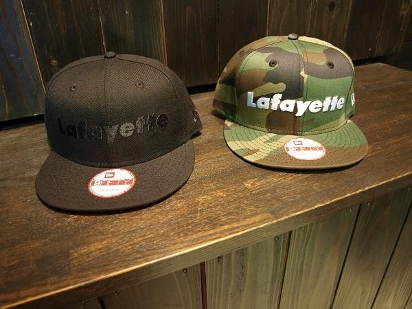 LAFAYETTE (4).JPG