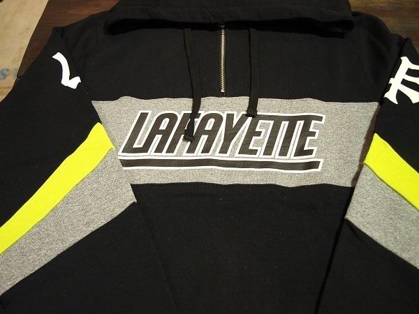 LAFAYETTE (9).JPG