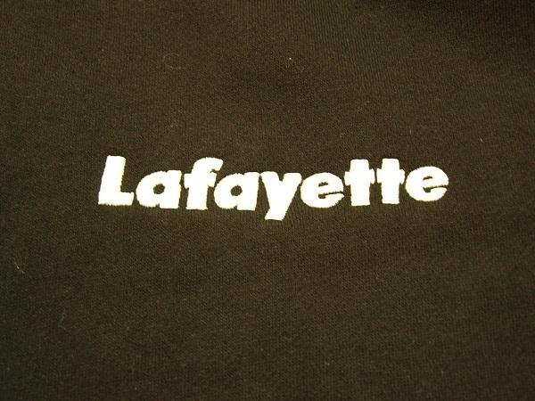 LAFAYETTE ラファイエット (5).JPG