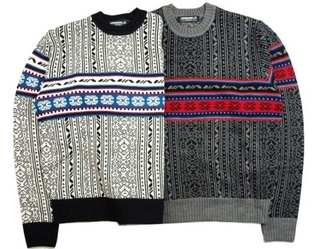 MDY セーター.jpg