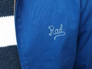 RAD4.JPG