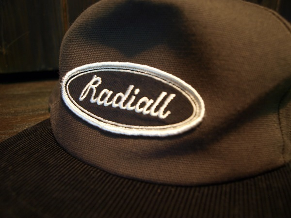 RADIALL (2).JPG