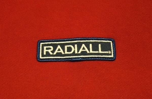 RADIALL CRAGAR HOOD.JPG