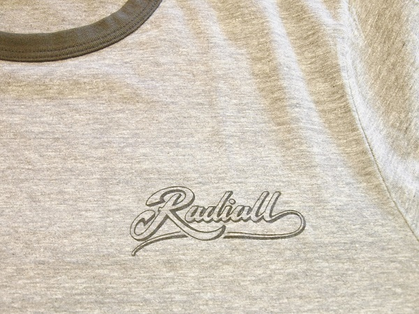 RADIALL ラディアル  (9).JPG