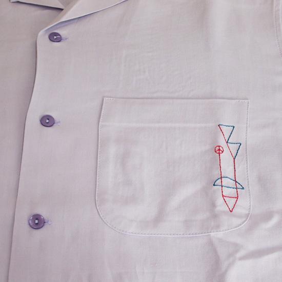RADIALL ラディアル レーヨンシャツ (4).jpg