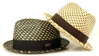 RADIALL HAT.jpg