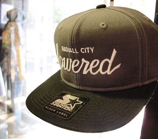 RADIALL LOWERED BASEBALL CAP2.JPG