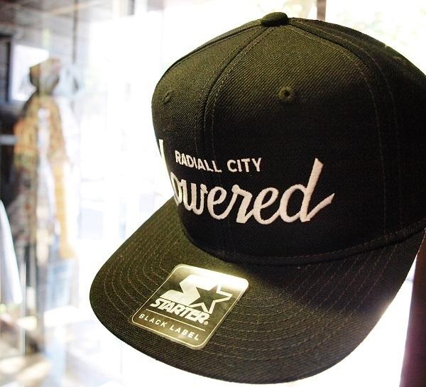 RADIALL LOWERED BASEBALL CAP3.JPG