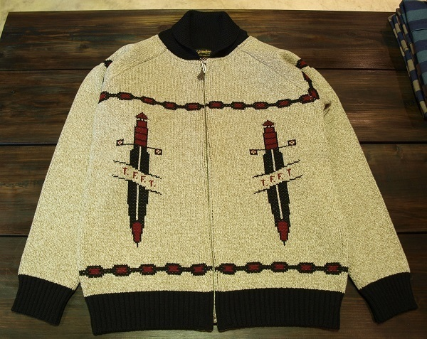 SOFTMACHIN SWORDS CARDIGAN.JPG