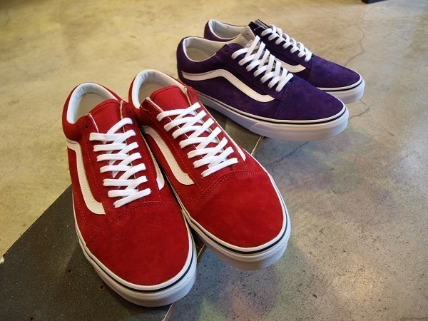 VANS SPORT OLD SKOOL.JPG