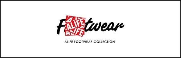 alifefootwear.jpg