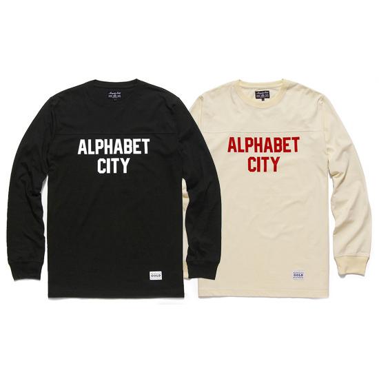 alphabet_ls.jpg