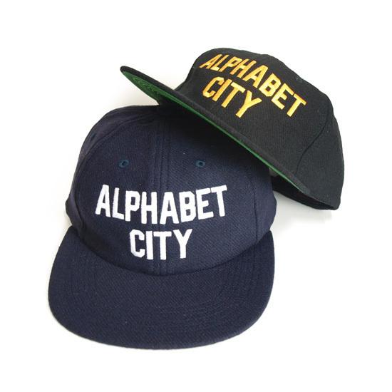 alphabet_sbcap.jpg